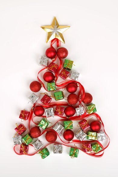 christmas_tree_192909